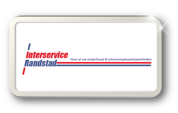Interservice Randstad