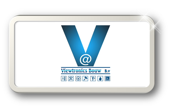 Viewtronics bouw